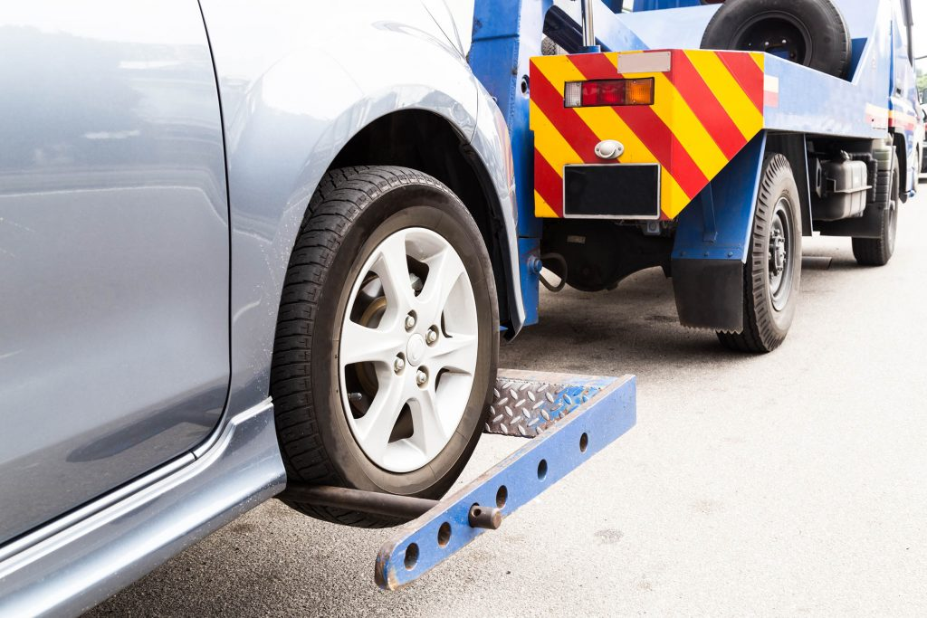 24-hours-towing-service-for-boken-down-cars