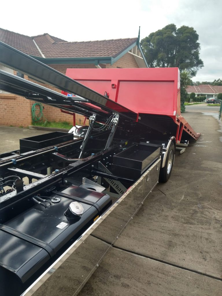 professional-towing-service-in-sydney