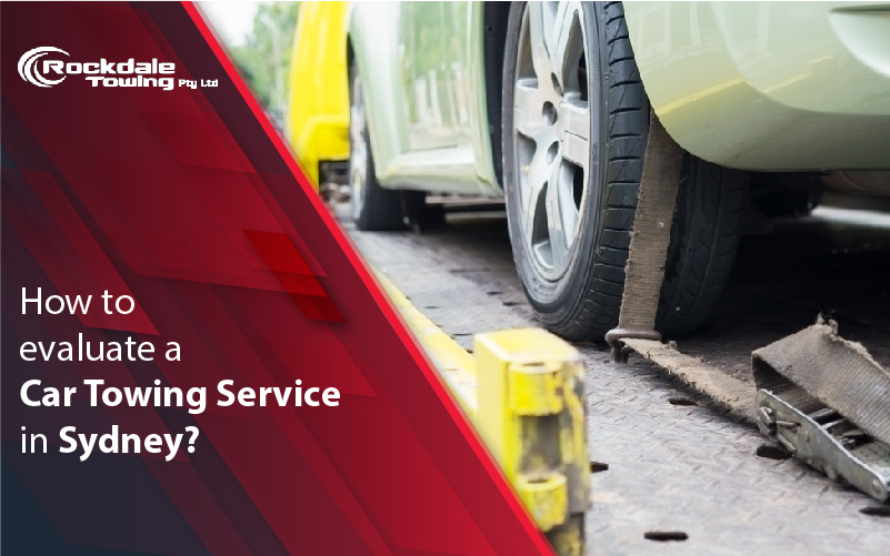 how-to-evaluate-towing-service-provider-in-Sydney-featured-image